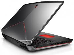 6 best gaming laptop black friday and cyber monday deals 2017 620