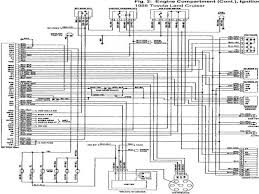 toyota yaris wiring diagram toyota wiring diagram for cars