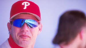 Lenny Dykstra Discusses His New Book One News Page Video - lenny dykstra news video and gossip deadspin
