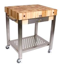 Kitchen Island Boos Kitchen Island John Boos Kitchen Island Table John Boos Kitchen