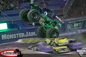 monster truck races 2015 las vegas nevada monster jam world finals xvi freestyle march