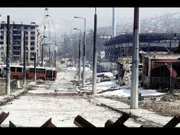 sarajevo siege the siege of sarajevo eyewitness account of unspeakable horrors