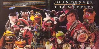 25 reviews of 16 denver and the muppets deliver