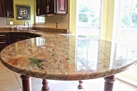 kitchen cabinet table top granite kitchen table custom table top table top made of granite lady s