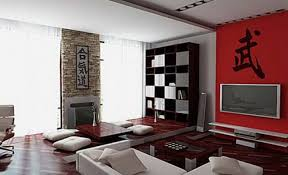 Designer Living Com by Trendy Photograph Of Meliorism Designer Living Room Furniture Cool