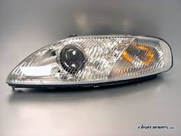 lexus sc300 headlight assembly sc300 headlights pictures to pin on pinterest pinsdaddy