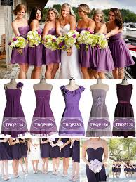 purple bridesmaid dresses purple bridesmaid dresses 2014 tulle chantilly wedding
