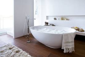 bathroom with big bathtubs u2014 steveb interior