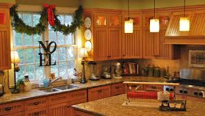 100 ideas for kitchen decorating kitchen awesome picture of