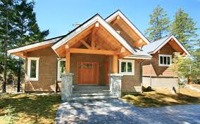 timber frame u2013 west coast log homes