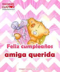 imagenes de feliz cumpleaños amor animadas 10 imágenes animadas de cumpleaños para descargar gratis