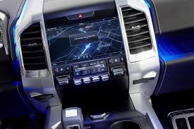 concept ford truck ford atlas concept unveiled previews next f 150 photo gallery