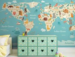best 25 wallpaper suppliers ideas on pinterest wallpaper for
