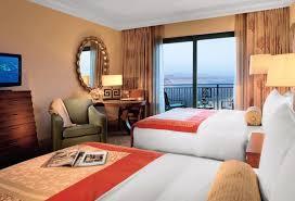 chambre d hotel dubai hotel atlantis the palm dubai 5 dubai emirats arabes unis avec