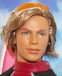 Blaine Keeping Ken