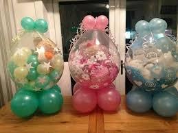 70 best stuffed balloons images on pinterest balloon ideas