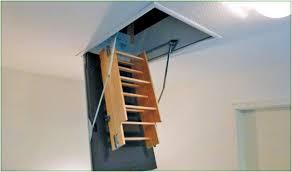 zum dachboden nachträglich einbauen - Treppe Nachtrã Glich Einbauen