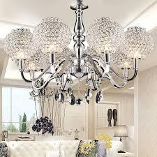 plafonnier design pour chambre plafonnier design pour chambre plafonnier chambre romantique