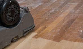 floors athletic floors court flooring floors hur
