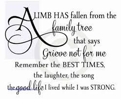 inspirational quotes family member inspirational quotes