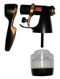 maximist allure xena spray tanning system maximist usa