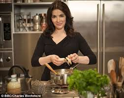 cuisine tv programmes is nigella you tv cookery shows us tuck into