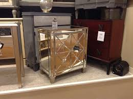 Furniture Appealing Ashley Furniture Oakland To Furnish Your Home - Ashley furniture charlotte