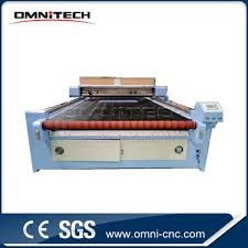laser embossing machine laser embossing machine suppliers and