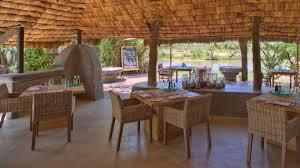 andbeyond grumeti serengeti tented camp great migration