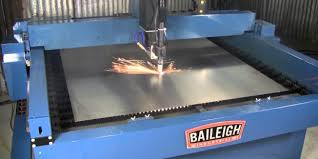 used plasma cutting table many outlets are selling them are they also provide them at