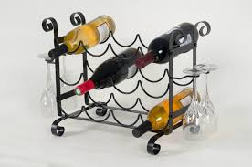 counter top wine rack target u2014 bitdigest design counter top wine