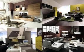 living room stunning modern living design modern living room
