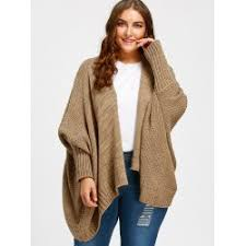 plus size cable knit sweater plus size sweaters cardigans wholesale pullovers knitwear for