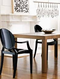 Kartell Louis Ghost Chair Louis Ghost Chair Design And Decorate Your Room In 3d