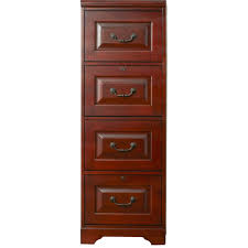 4 Drawer Vertical File Cabinet by File Cabinets Superb File Cabinet 4 Drawer Design 4 Hon 4 Drawer