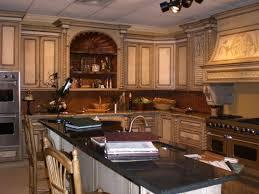 Custom Kitchen Design Ideas Kitchen Luxury White Kitchens Luxury Traditional Kitchens Hgtv