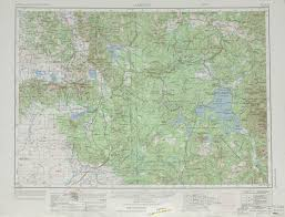 Maps Omaha United States Topographic Maps 1 250 000 Perry Castañeda Map