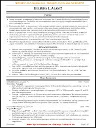best professional resume template top top 5 best resume templates exles of a resume 8