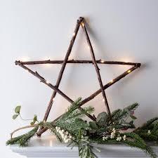 christmas lights lights4fun co uk