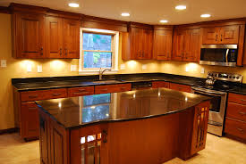 best quality kitchen cabinets brands kitchen cabinets from manor house kitchens new cabinet designs