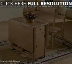 folding chairs dining room vintage 68 wood folding dining table