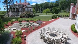 cheap wedding venues in ct mansion at bald hill connecticut s premier wedding event bed