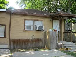 Houses For Sale In Houston Texas 77093 2737 Mierianne St Houston Tx 77093 Har Com