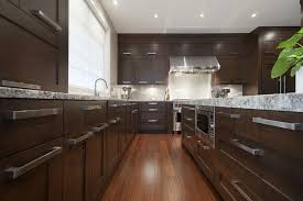 best kitchen cabinets in vancouver kitchen contemporary kitchen vancouver world