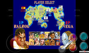 fighter apk fighter 2 turbo android apk 4623998