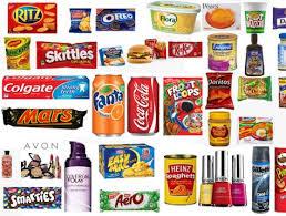36 best no al aceite de palma images on pinterest foods