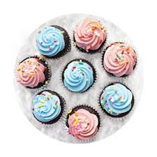 Where Can I Buy Christmas Cake Decorations Calling All Creative People Craftsy