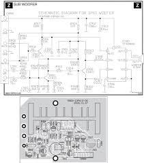 dezbazs wg6100 monitor page 19v2000 site new wiring diagram