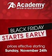 brandsmart black friday 2013 old navy early cyber monday 2013 deals u2013 black friday sale see