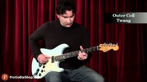 fender blacktop stratocaster hh youtube